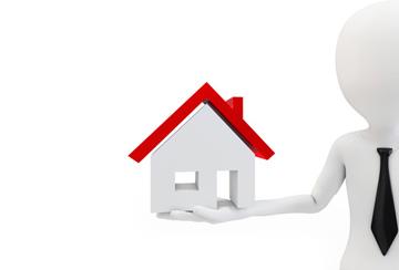 assurance non obligatoire super taux. Black Bedroom Furniture Sets. Home Design Ideas