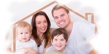 Assurance de prêt non obligatoire