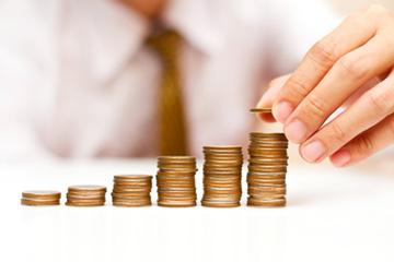 Avantages du rachat de crédit