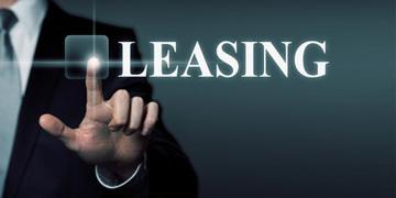 Le leasing