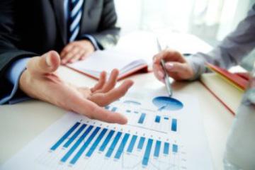 Rachat de crédit ou renégociation de prêt