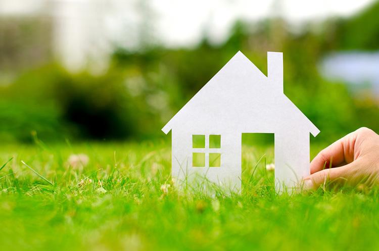 Le pr t taux z ro plus bient t largi aux logements anciens super taux - Pret a taux zero ancien ...