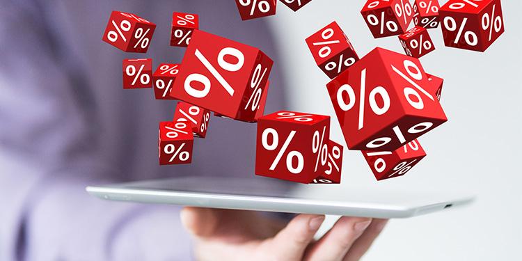 Baisse des taux immobiliers en novembre 2014