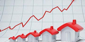 Durée du prêt immobilier