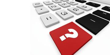 Estimer coût du crédit immobilier