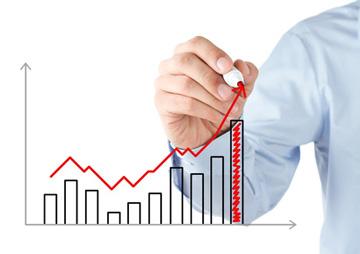 Estimer taux du crédit
