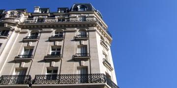 Loi Malraux immeuble ancien
