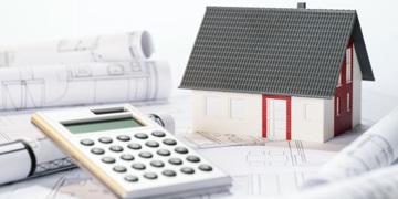 Renégociation de prêt