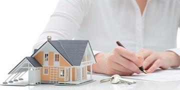 Simulation assurance de prêt immobilier