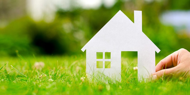 Assurance emprunteur, ce qui pourrait changer avec la loi ...