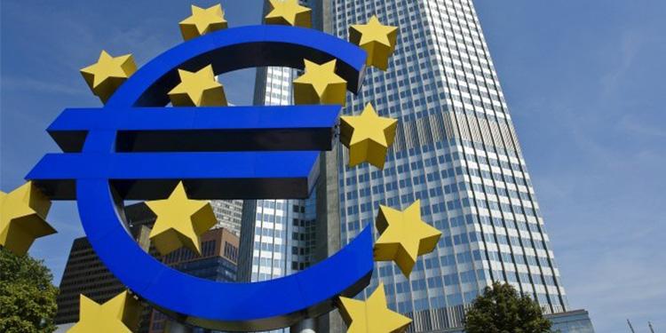 Banque Centrale Européenne BCE