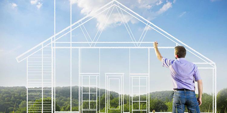Marché du crédit immobilier