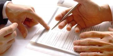 Changer d'assurance de prêt